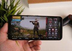 Qualcomm vai entrar no mercado dos smartphones gaming em nome próprio