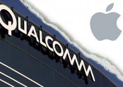 Qualcomm estará a financiar campanha difamatória contra a Apple