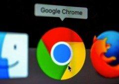 Quão antigo é o teu PC? Podes estar prestes a ficar sem Google Chrome!