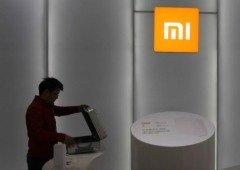 Quão segura é a nova tecnologia de carga da Xiaomi e Motorola?