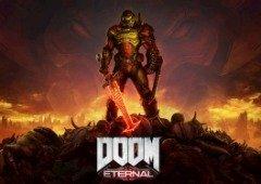 Queres jogar Doom Eternal no PC? Eis os requisitos que a tua máquina precisa!
