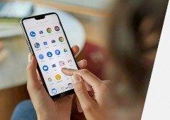 Queres um smartphone que vai durar mais que dois anos? A Teracube tem a resposta