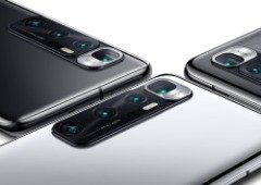 Queres um Xiaomi Mi 10 Ultra ou Redmi K30 Ultra? Temos más notícias para ti