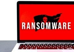 Ransomware of Things: os principais riscos e método de ataque