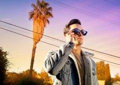Razer Anzu: os novos óculos inteligentes para música e conforto ocular