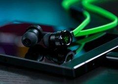 CEO explica o porquê do Razer Phone não ter Headphone Jack