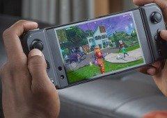Razer lança comando gaming para telemóveis e auriculares True Wireless