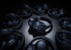 Razer Opus chegaram à Europa! Headphones com cancelamento de ruído com preço imbatível!