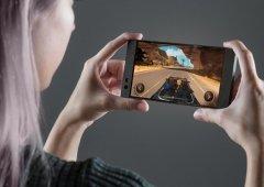 Razer Phone 2 passa pela AnTuTu e revela-nos mais detalhes