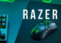 Razer Viper Ultimate: poupa 50 € neste rato gaming [Tempo Limitado]