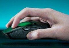 Razer Viper Ultimate: o rato gaming sem fios que quer dominar o mercado