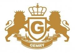 GEMRY lança luxuoso smartphone