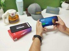 Realme 3 Pro: rival do Redmi Note 7 Pro vem com melhores especificações