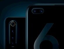Realme 6 e Realme 6 Pro vão ter carregamento super rápido que surpreende
