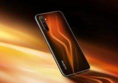 Realme 6 Pro é oficial! Especificações impressionantes com preço difícil de acreditar!