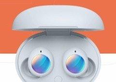 Realme Buds Air 2 Neo: auriculares Bluetooth baratos prometem muito