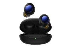 Realme Buds Air 2 Neo trazem cancelamento de ruído com preço acessível