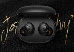 Realme Buds Q poderão ser os novos rivais dos Xiaomi AirDots! Preço tem de ser perfeito
