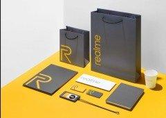 Realme dá 30 dias extra de garantia (e período de devolução) para todos os seus produtos!