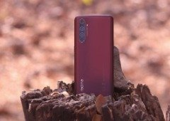 """Realme faz """"All in"""" no 5G e promete cinco smartphones 5G em 2020!"""
