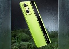 Realme GT Neo2 é o próximo topo de gama com excelente custo / benefício
