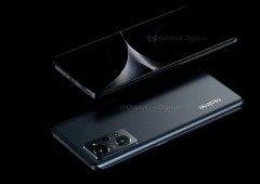 Realme GT Neo2: smartphone mostra o seu verdadeiro poder, cuidado Xiaomi!