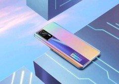 Realme GT Neo2T: o próximo smartphone Android a fazer frente à Xiaomi