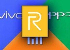 Realme junta-se à Vivo, OPPO e Xiaomi na nova aliança de fabricantes Android
