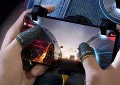 """Realme lança os gadgets perfeitos para te tornares num """"master gamer"""""""