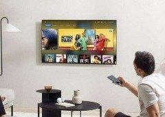 Realme lançará a sua primeira Smart TV ainda este mês