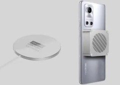 Realme MagDart: a incrível tecnologia de carregamento magnético [vídeo]