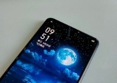 Realme mostra primeira imagem do smartphone que muitos querem