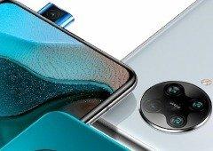 Realme não perdoa e manda farpa à Xiaomi por falha do Redmi K30 Pro