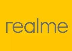 Realme Pad ou Realme Tab, qual é o melhor nome para o próximo tablet Android