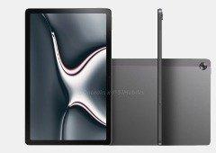 Realme Pad: poderá este produto revitalizar o mercado de tablets Android?