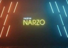 Realme pode ter revelado o nome do seu primeiro smartwatch!