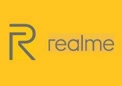 Realme pode tornar-se uma marca independente em breve