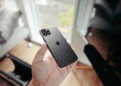 Realme prepara cópia da tecnologia (até agora) exclusiva da Apple