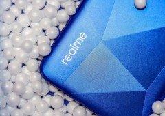 Realme prepara mais ataques à Xiaomi em 2020! Conhece o caminho a seguir!