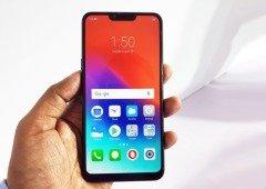 Realme, séria concorrente da Xiaomi, fala sobre os objetivos na Europa
