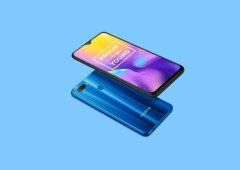 Realme revela smartphones que não vão receber o Android 10