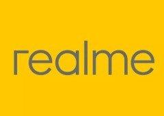 Realme tem novos produtos que vais querer ter. Eis a data de apresentação!