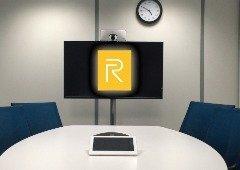 Realme vai lançar a sua primeira Smart TV já em 2020!