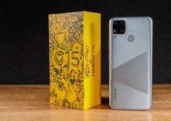 Realme vai lançar edição Qualcomm dos seus smartphones budget. Os fãs vão adorar!
