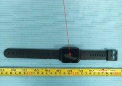 Realme Watch 2: especificações e design revelados antes de tempo