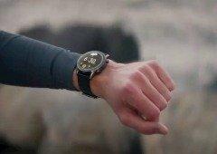 Realme Watch é confirmado oficialmente pelo CEO da marca