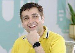 Realme Watch prestes a ser lançado. Vídeo oficial dá-nos um novo olhar