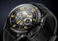Realme Watch S Pro é oficial: o melhor smartwatch já lançado pela marca