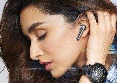Realme Watch S Pro: principais características reveladas antes da apresentação