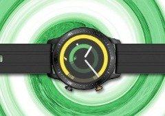 Realme Watch S Pro vai fazer-te esquecer do primeiro smartwatch da marca